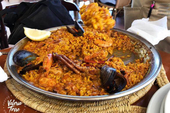 Formentera: La Fragata