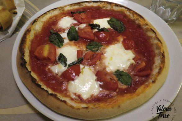 Milano: Puglia Bakery (CHIUSO)