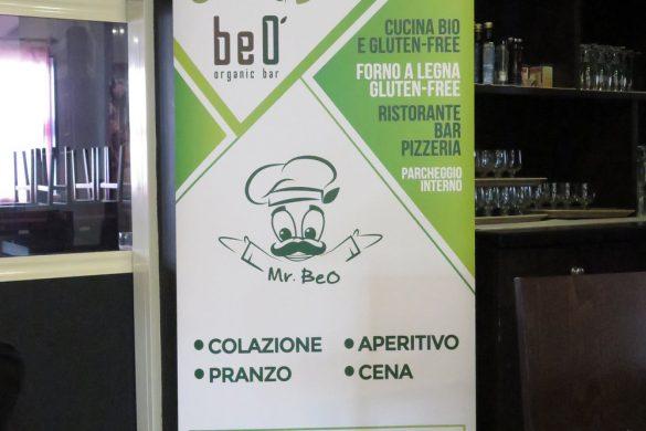 Roma: BeO'(CHIUSO)