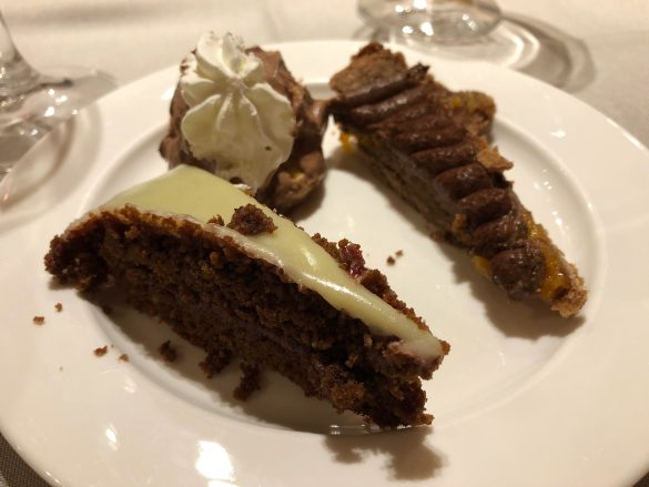 Senza glutine sulle Alpe di Siusi: un weekend all'Hotel Villamadonna