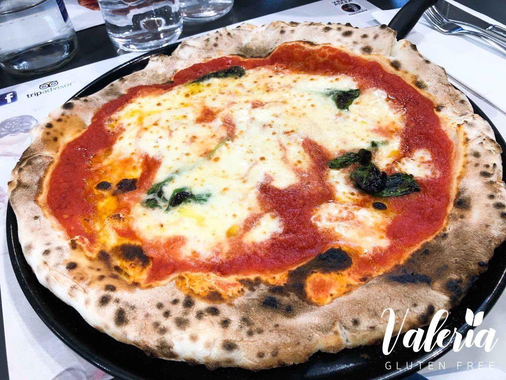 pizzeria lucia paullo senza glutine