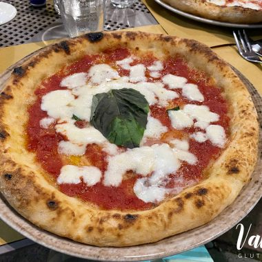 pizza-senza-glutine-napoli-contrada-di-tony