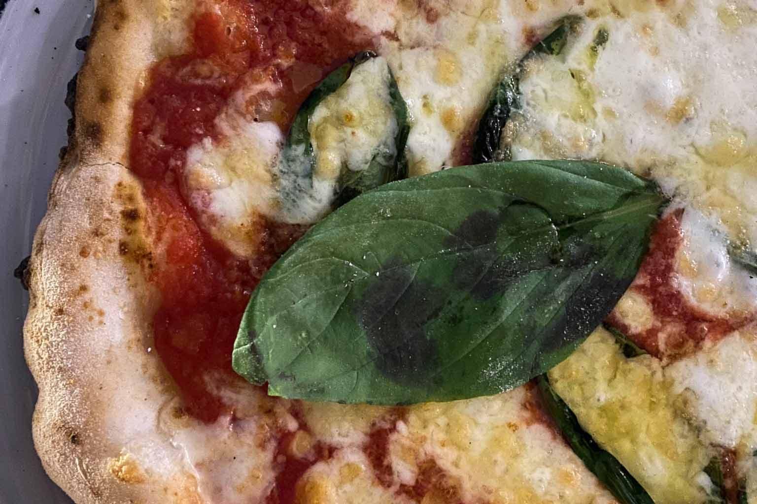 pizza-social-lab-senza-glutine-valeria-gluten-free
